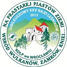 logo_RL2013_mały_1