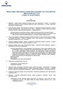 regulamin_refundacji-1 (1)