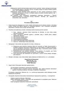 regulamin_refundacji-2