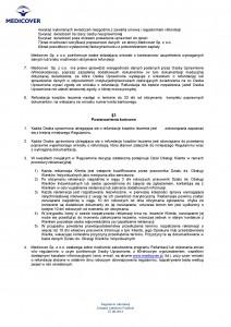 regulamin_refundacji-3