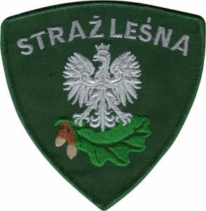 big_straz_lesna_orzelek
