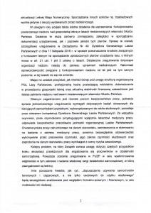 11.01.2017_DGLP_obciążenia pracą_2
