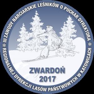 logo_zwardon_2017a (1)