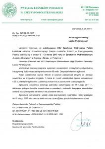 pismo do wszystkich pracowników LP (002).docx