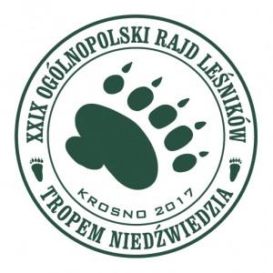 DR.0620.10.2017-1 tropem-niedźwiedzia-2017-logo1-podstawowe