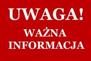 2227uwaga-grozny-wirus-na-facebooku-nie-otwieraj-tych-zdjec-od-znajomych