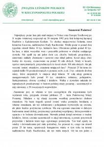 25 lat po pożarze w Rudach Raciborskich - papier firmowy-page-001
